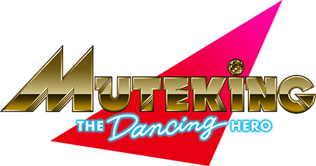 0508_muteki-logo_sm